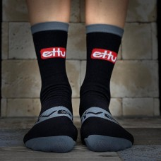 Чорапи VIVELO
