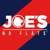 JOE`S NO FLATS